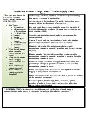 Cornell Notes - Chapt. 5 - Sec. 2.docx