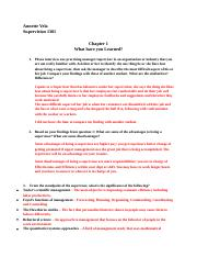 Supervision Ch. 1 Questions.docx