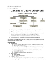 administrative tribunals course notes Llb notes - administrative tribunals - download as word doc (doc / docx), pdf file (pdf), text file (txt) or read online llb notes - administrative tribunals.