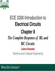 ECE 3300 Chapter 8 F14