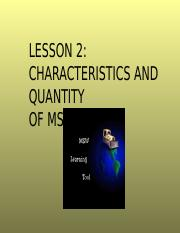 lesson2-wastecharacterization.ppt