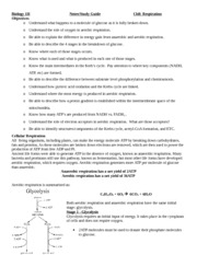 Respiration_Book_Notes