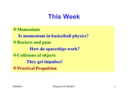 Lecture214Week6