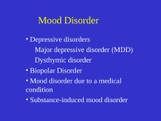 mood_disorder