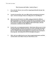 ENGL 202 Analytical Paper #2 Thesis Outline Template.docx