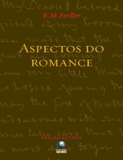 E. M. Forster - Aspectos do Romance.pdf