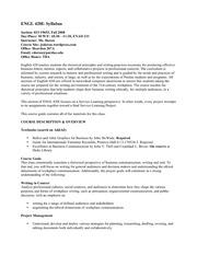 a brief description of the permeability Petroleum engineering 631 — petroleum reservoir description reservoir engineering aspects of uncon ventional reservoirs — a brief permeability 0.