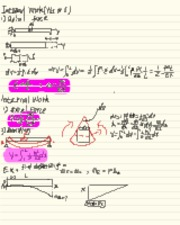 Structural Engineering II Notes6
