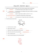 Chem452_Quiz_4-key
