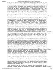 313240214-Elements-of-Chemistry-Lavoisier_0007.pdf