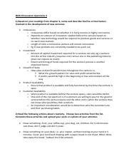 W212 Discussion Questions 3.pdf