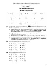 Chapter 8 problem solutions 2015.doc