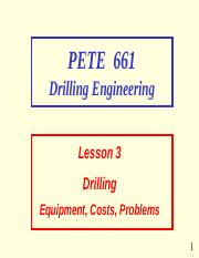 3._Drilling_Equipment_Costs_Problems.ppt