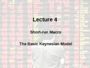 Lecture_4_complete_version