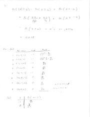 Econ 15B make-up midterm solutions