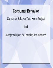 Consumer Behavior_Presentation_4_part_2_of_chapter_3 - Copy.ppt