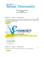 PHY101Solved Finalterm paper_with_refrences.._by_Virtual_Community_(Devine_Hacker)