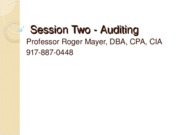 Session_Two_-_Auditing