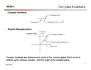 ME3514-Complex Numbers_part_1_v1