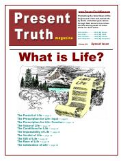 PTM 40.5 What Is Life.pdf
