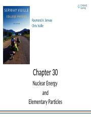 chapter30.ppt