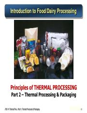 02 - FSC 41 S14 Thermal Proc_Part 2_Processes & Packaging(1)