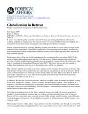 Globalization_in_Retreat_Published_on_Fo