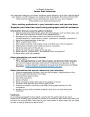 Career Path Interview Extension.docx