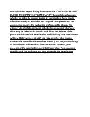 CRIMINAL LAW (INSANITY) ACT 2006_0306.docx