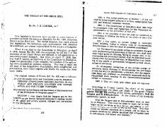 Laurel - The Trials of Rizal Bill.pdf