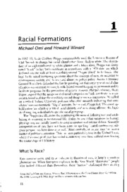 racial%20formations