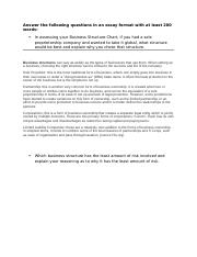 Creative writing certificate online canada