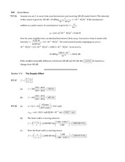 508_Physics ProblemsTechnical Physics