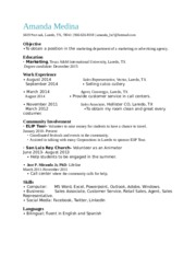 resume_updated