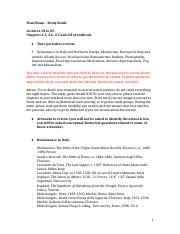 Final Exam -Study Guide section 1-2.docx