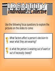 4_Individual_and_Collective_Identity