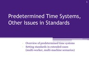 Predetermined_time_systems_S
