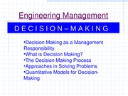 decision_making_as_a_management_responsibility