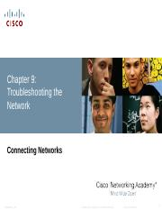 CCNA-4_Connecting networks_Chapter9_final.pptx