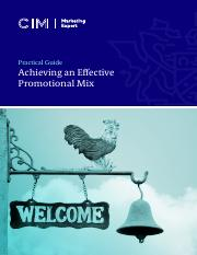 practical-guide-achieving-an-effective-promotional-mix-v3.pdf
