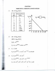 Homework-Solution-Chapter1
