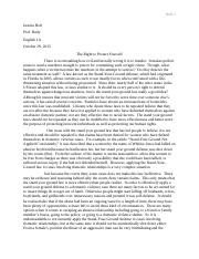 argument essay on the stand your ground lawessay #2.docx