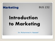 Marketing_first_lecture.7455253