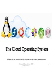 Lecture2 - The Cloud OS.pdf