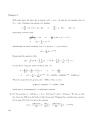 128_pdfsam_math 54 differential equation solutions odd