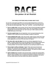 race_factsheet