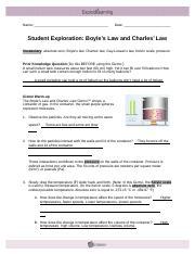 31 Espn 30 For 30 Broke Worksheet Answers - Worksheet ...