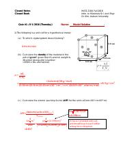 Quiz1_16Fall-Solution.pdf