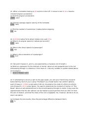 Physics Test prep test 2 part 5.docx