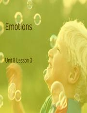 8.3_Emotion_Notes_STUDENT